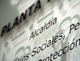 El TSJM desestima un recurso contra el Ayuntamiento de Boadilla del Monte
