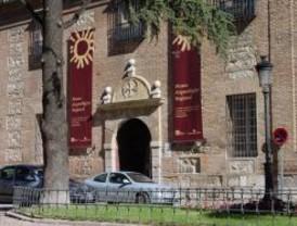 El Museo Arqueológico Regional invita a los niños a descubrir Roma