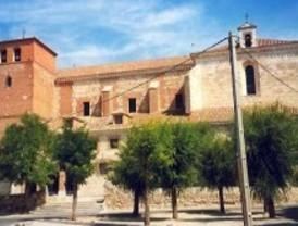 Galgueros furtivos en Torrejón de Velasco