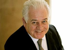 Fallece el psiquiatra Juan José López-Ibor