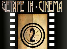 Cortometrajes y exposiciones en 'Getafe In-Cinema'