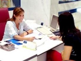 Las Ventanillas Únicas Empresariales de Madrid y Getafe asesoraron a 2.763 emprendedores