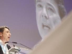 Arranca este martes el debate de investidura de González