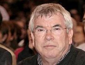 El alcalde de Getafe apuesta por el 2-1 a favor de su equipo
