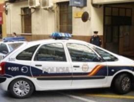 Un detenido en Madrid al desmantelarse una red de pornografía infantil