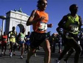 Maratón de Madrid lamenta el 'olvido municipal' tras el galardón internacional