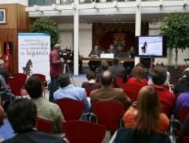 Leganés pone en marcha el Plan de Movilidad Sostenible