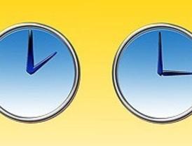 El domingo se adelantan los relojes