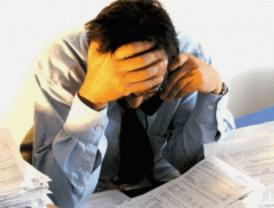 Cómo prevenir riesgos laborales