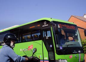 La excelencia viaja en autobús