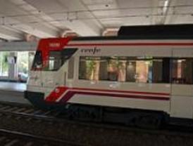 Renfe amplía hasta final de año sus 'mini-precios' para viajar desde Madrid
