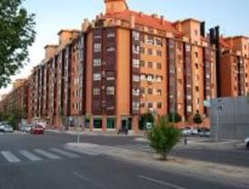 Madrid fue en junio la segunda región con mayor importe de hipotecas