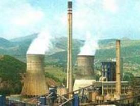 Industria y Morata no llegan a un acuerdo sobre la central térmica
