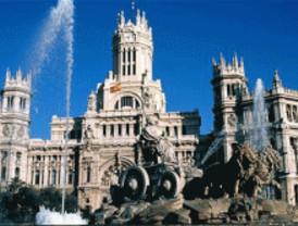 Una guía marca los lugares del Bicentenario en Madrid y Zaragoza