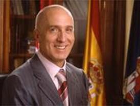 El alcalde de Aranjuez se reunirá con Aguirre este lunes