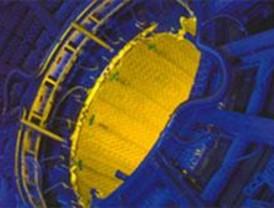 Conocer todo sobre el acelerador de partículas