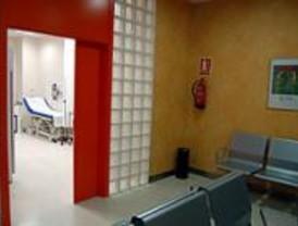 Inaugurado el nuevo centro de salud 'Regueros' en el barrio de Justicia