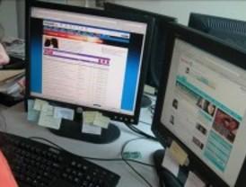 Los sueldos de Alcobendas, públicos en Internet