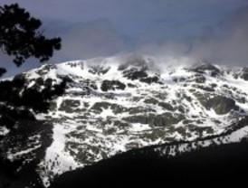 Madrid envía su plan de Guadarrama al Ministerio Medio Ambiente
