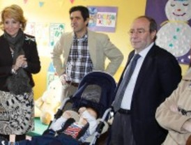 Fuenlabrada tendrá tres nuevos institutos bilingües