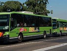 Metro, buses y Cercanías refuerzan su servicio para la final de Copa