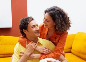 ¿Pensando en instalar un nuevo sistema de aire acondicionado en tu hogar?