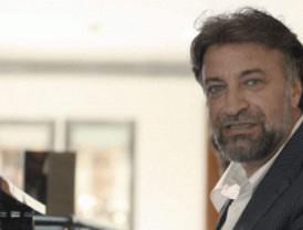 Muere en Paraguay el periodista Julián Lago