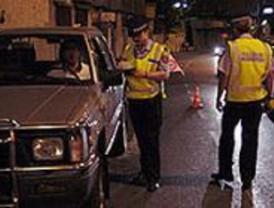 Ecuador ayudará a repatriar al joven que falleció en Colmenar tras un arrestro