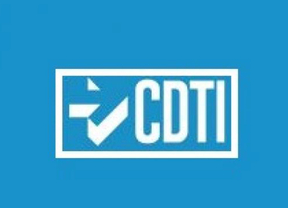 CDTI invierte más de 53 millones de euros para 104 proyectos de I+D+i empresarial