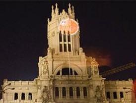 Toda la Noche en Blanco en Madridiario