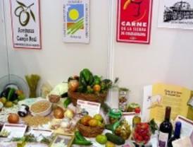 Fresnedillas acoge la I Feria de Alimentos de Madrid del 11 al 15 de agosto