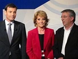 Esta noche concluye la campaña electoral