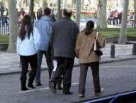 Las familias numerosas tendrán descuento en todo el transporte público
