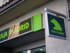 Móstoles y Caja Madrid facilitan el acceso a financiación a empresarios y emprendedores