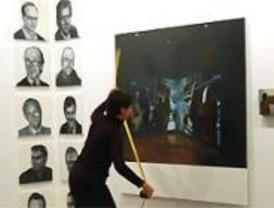 ARCO tendrá una sección dedicada al arte performance