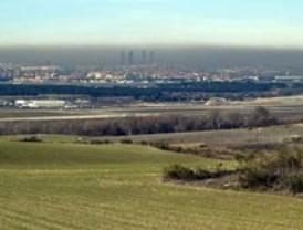 Ya son ocho las estaciones que superan los límites de contaminación, según Ecologistas