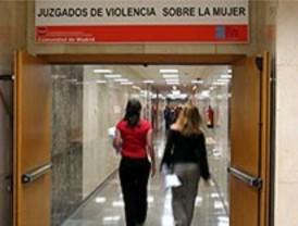 El hombre detenido por la muerte de su pareja en La Ventilla confiesa el crimen