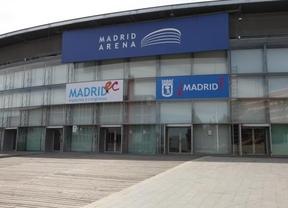 Concluye la investigación del caso Madrid Arena, que será juzgado en 2016 en la Audiencia