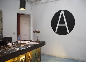 El Apartamento: microteatro en Génova