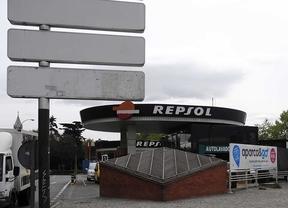 Las gasolineras convocan una huelga para junio