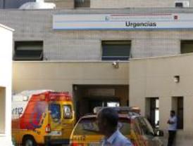 Muere en Madrid la joven afectada por Gripe A