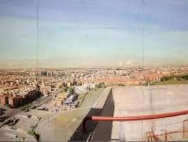 Las pinturas madrileñas de Antonio López viajan a Boston