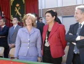 Plañiol apoya la propuesta de Aguirre de devolver las competencias de Justicia