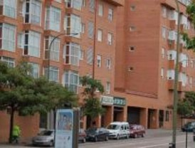 La venta de viviendas se redujo un 30,3% en Madrid en 2008