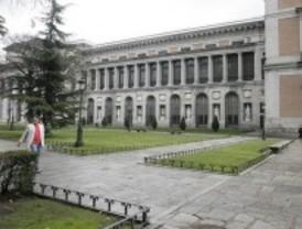 Entrada gratuita al Museo del Prado por el 192º aniversario
