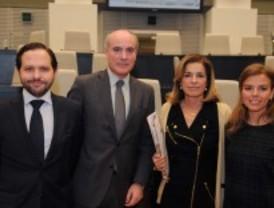 Troitiño, Maíllo y Sanjuanbenito ya son concejales