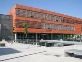 El PP denuncia el 'abandono' de expedientes en el Ayuntamiento de Rivas
