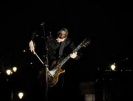 Justice y Sigur Ros abren un DCODE convertido en manual de geografía musical