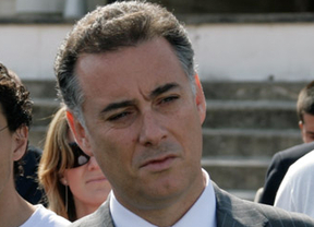 El Ayuntamiento de Madrid pide 21 años de prisión para López Viejo y 18 para Correa