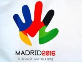 Organizar los Juegos de 2016 en Madrid costará más de 1.900 millones de euros